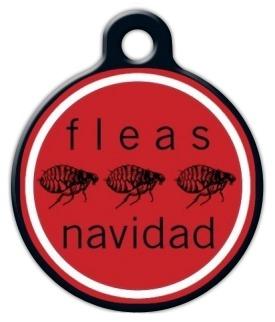 127-tue-11012011-1140-dog-tag-fleas_navidad.jpg