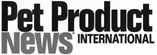 image: Pet Product News logo