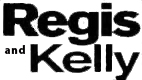 image: Regis and Kelley logo