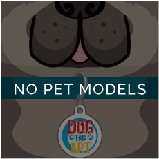 No Pet Models