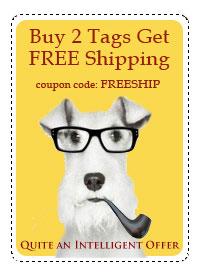 dog tag art specials coupons deals dog tag art