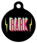 image: BARK! ID Tag for Dogs