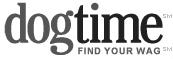 image: DogTime logo