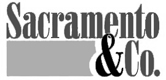image: Sacramento & Co Logo