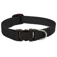 "Lupine Adjustable Collars - 1/2"" Wide - Small Dogs and Cats"