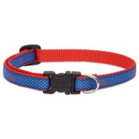 Lupine Adjustable Collars - Club Line - Dogs and Cats