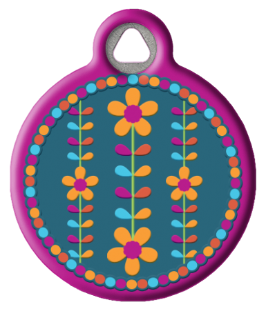 Lupine Microbatch: Marigold