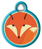Lupine Microbatch: Foxy