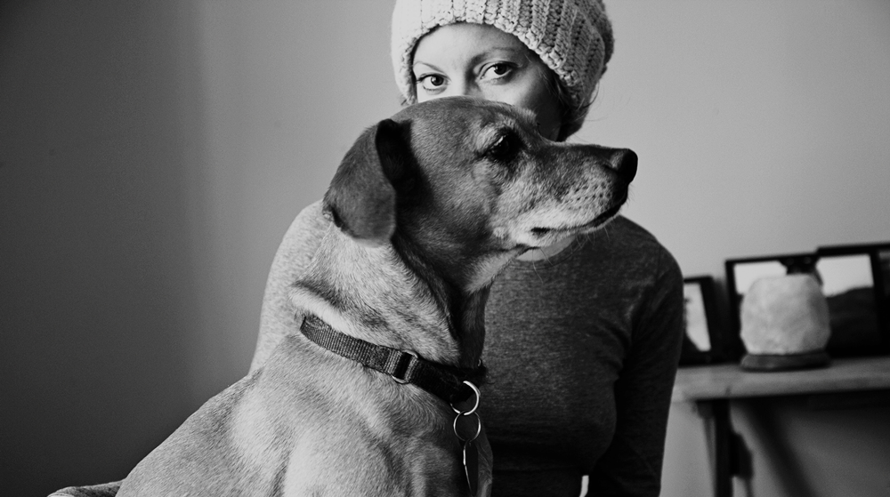 Terrah Johnson - Le Howl Photograohy